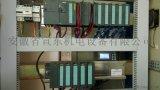 Melexis壓力感測器BNS014C