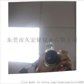 304**镜面 镜面不锈钢卷板 超薄镜面批发