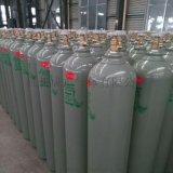 不锈钢焊接氩气焊接保护气氩气杭州充换气