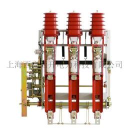 FZ(R)N25-12D真空负荷开关及组合电器
