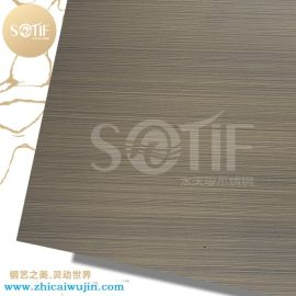 黑龙江不锈钢古铜板厂家 化学镀铜不锈钢镀铜方法