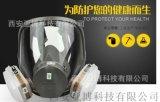 西安哪余有賣3M防毒面具13772162470