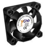 4010,DC36散熱風扇,散熱風扇廠家
