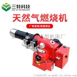 厂家直销热风炉燃气燃烧机 节能液化气天然气燃烧器