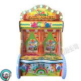 小丑乐园彩票游戏机 嘉年华游艺设备CLOWN PARADISE