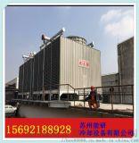 上海小型高溫電爐配套冷卻塔