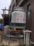 無錫良機冷卻塔維修團隊