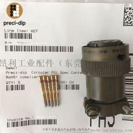 M39029/32-259 PRECI-DIP插针