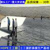 北京双糙面1.5HDPE防渗膜检测合格