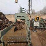 陕西250废钢钢金属剪切机生产厂家