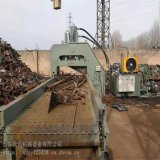 陝西250廢鋼鋼金屬剪切機生產廠家