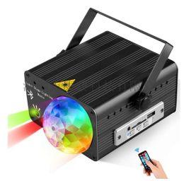 舞台灯激光灯laser stage light