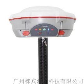 广州惠州测量GPS RTK GNSS测绘仪器