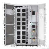 施耐德UPS電源類模組化VM系列200KVA