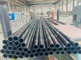 巴彥淖爾聚乙烯100級管供應/內蒙古各種型號PE管
