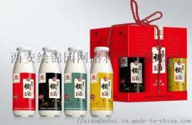 红酒礼盒_啤酒白酒包装盒设计_酒盒订制生产厂家