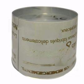 76-150IML高透奶昔杯 PP环保材质可定制IML