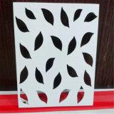 湖南雕花鏤空鋁單板尺寸定製 婁底雕花鋁板生產廠家
