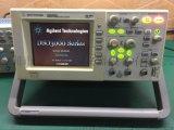 供應回收DSOX3014T是德數位示波器