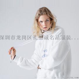 广东**女装品牌初语爆款春装尾货走份