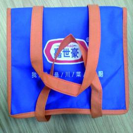 保温包冰包定制厂家上海方振