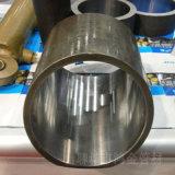 油缸管用绗磨管 绗磨管 精度正负0-8丝