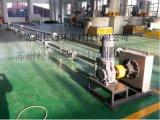 【鬆遠科技】GLS-100 管鏈輸送(衛生級)