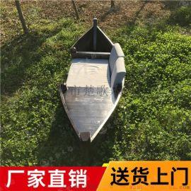 台州景观海盗船美式海盗船厂家