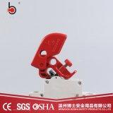 大型斷路器鎖電氣安全鎖具BD-D200