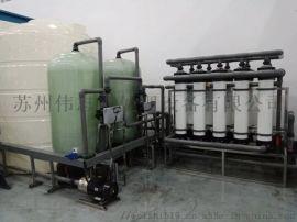昆山污水处理设备/地理式污水/餐饮污水