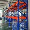 中山重型貨架倉儲架多層組合貨架橫樑托盤貨架