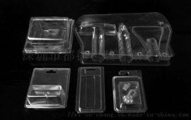 深圳吸塑内托盘盒包装厂,深圳吸塑内包装盒生产商