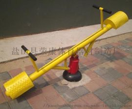 莆田市公园健身器材产地货源