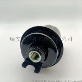 汽车零部件燃油滤清器31911-22000