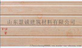 自建房改造,外墙保温装饰一体板