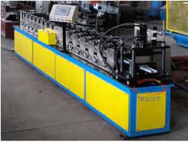 轻钢龙骨型材生产设备