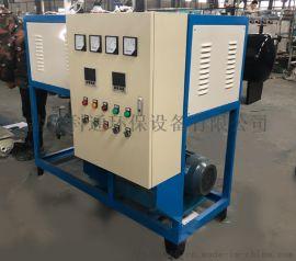 导热油电加热器 电加热导热油炉