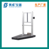 铝管韧性测试仪_铝管韧性检测仪