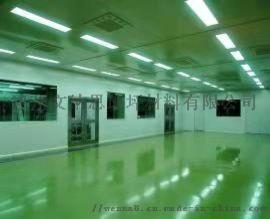 惠州惠东供应水性环氧地坪面涂
