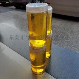克雷威利 W110 低气味单体树脂