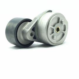 适用潍柴发动机皮带自动涨紧轮