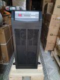 台达EH20K(UPS20KVA主机)报价