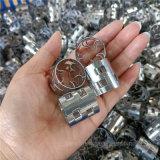 合成氨脱碳塔用30408金属鲍尔环的优势