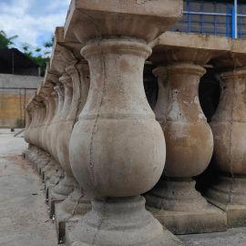 grc欧式建筑构件 欧式外墙构件