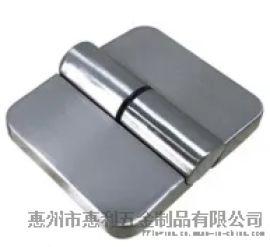 不锈钢铰链,惠州精密铸造厂家提供