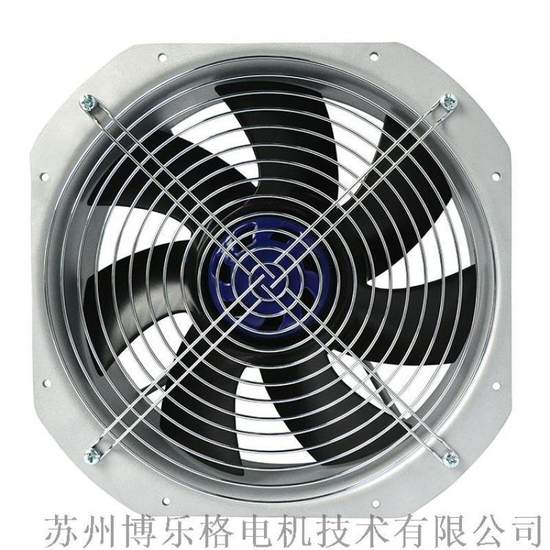 供应交流散热风扇风机,轴流风机,DC风机