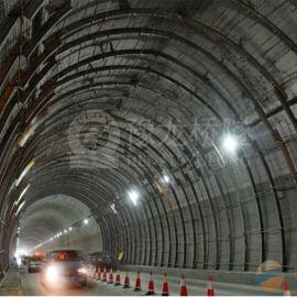 隧道用WGJ250工字钢弯拱机多少钱一台 型材滚弯机