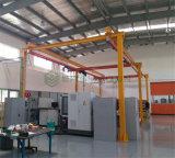 厂家直销500kgKBK柔性起重机