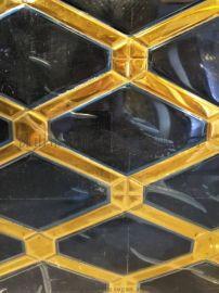 昆明不锈钢彩色压花板不锈钢镜面凹凸纹花纹板