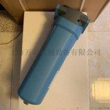 ATS法蘭式過濾器管道過濾器FL6672